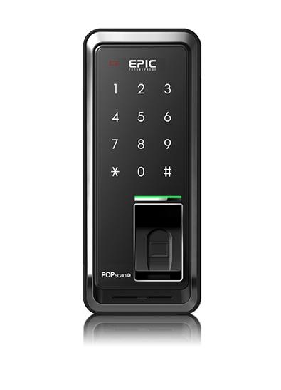 EPIC POPscan3