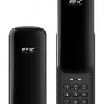 EPIC ES-B10